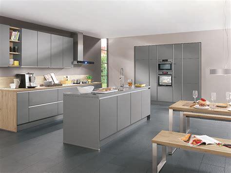 Küche Mit Kochinsel  Wohnland Breitwieser