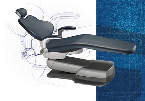 belmont dental chair colours chair trends dentaltown