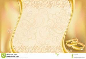 fresh invitation cards background vector free download With wedding cards background images free download
