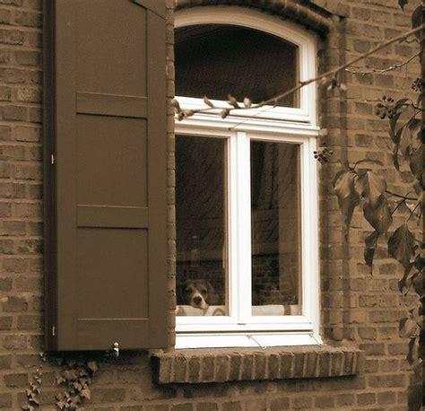 holzfenster nach außen öffnend denkmalschutzfenster scheinbar nach den ardt 1900 ausgef 252 hrt