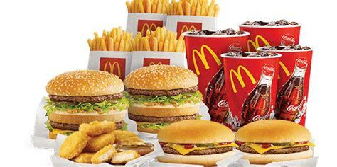 mc cuisine mcdonald 39 s dinner box strategy business insider