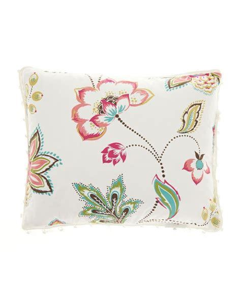 Stein Mart Chair Cushions by Home At Stein Mart Aubree Tassel Decorative Pillow