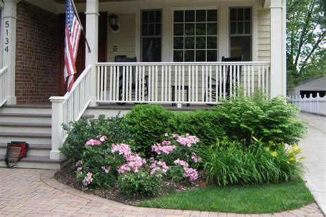 Yard Makeovers  Digrightin Landscaping
