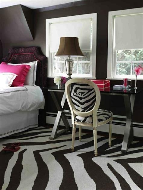 teen room ideas using patterned area rugs kidspace
