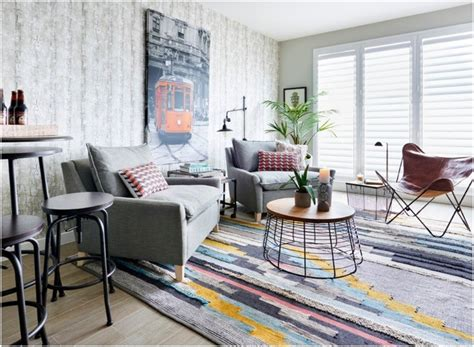 Living Room Without A by Best 11 Living Room Decorating Ideas Without Sofa Eat