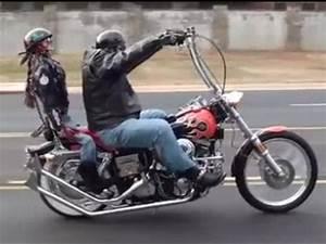 Moto Et Motard : compilation de fail motos et motards ~ Medecine-chirurgie-esthetiques.com Avis de Voitures