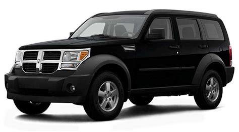 2020 dodge nitro 2020 dodge nitro car review car review