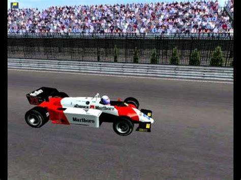 1983 Formula One World Championship - Wikipedia