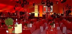 Aushilfe Gesucht Berlin : peronalleasing personaldienstleister berlin brandenburg aushilfskr fte gastronomie berlin ~ Orissabook.com Haus und Dekorationen