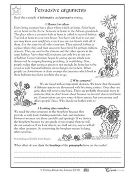 our 5 favorite prek math worksheets texts essay