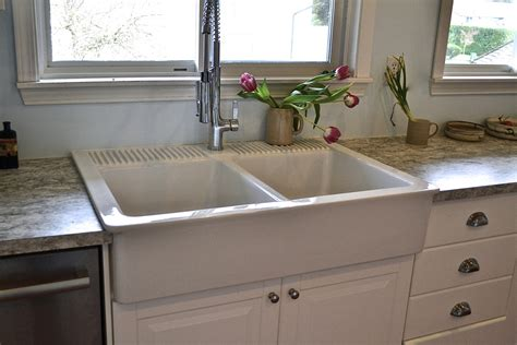country sink kitchen ikea farm sink home design ideas ways to 2962