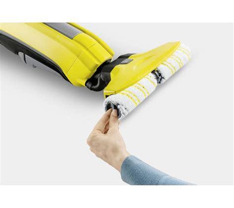 kärcher bodenreiniger fc5 karcher fc5 floor cleaner yellow fast delivery currysie