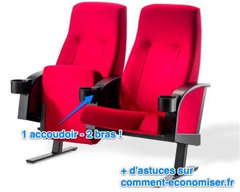 fauteuil de cinema pas cher les 10 objets les moins astucieux de tous les temps
