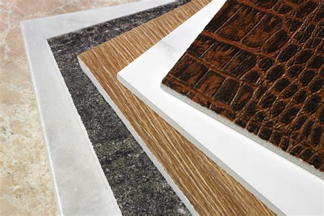 tile flooring store tiles top local ceramic tile stores ceramic wall tile bathroom tile flooring local ceramic