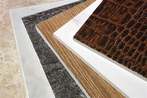 Tiles Ceramic  Home Interior And Furniture Ideas