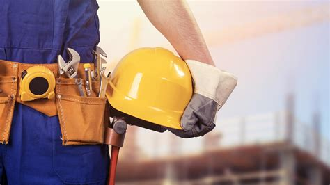 Site Safety Awareness Training - CMTS Training Solutions