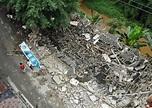 宜賓地震:死傷慘重引全民哀痛 男子發不當言論被拘|即時新聞|兩岸|on.cc東網