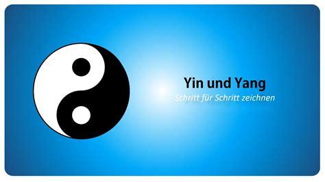 bedeutung yin yang bedeutung yin yang die bedeutung yin yang pontifex