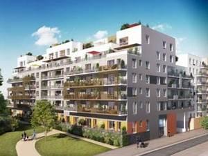 Appartement Nancy Achat : immobilier luxe meurthe et moselle 54 agence immobiliere ~ Melissatoandfro.com Idées de Décoration