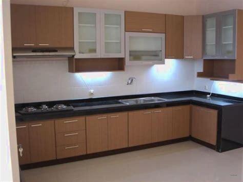 Cara Memilih Kitchen Set Yang Berkualitas