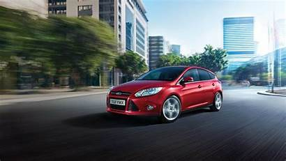 Focus Ford Wallpapers Backgrounds Pixelstalk Cave Wallpapercave