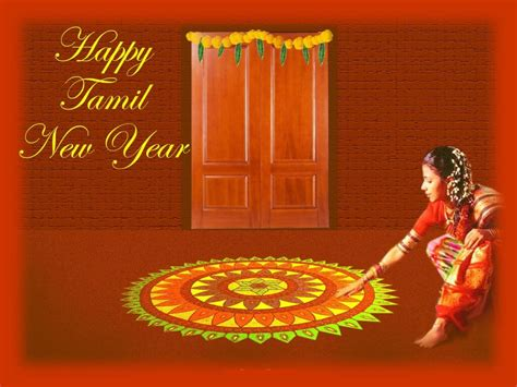 happy tamil  year puthandu images wishes  sms