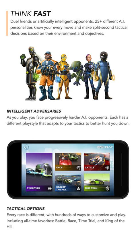 overdrive app android anki overdrive apk free android app appraw