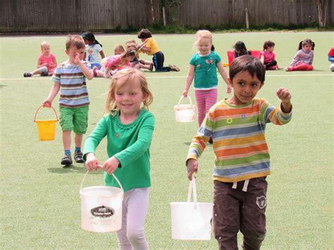 fern hill primary school sports day 804 | C5AD44A537D8C73F3633F20221573769