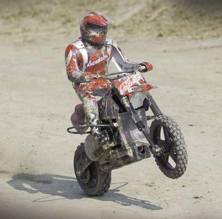 mrx cross rider moto rtr  modelisme wwwfxmodelrccom