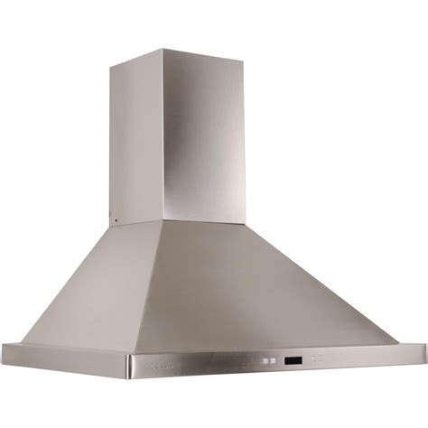 Appealing Kitchen Range Downdraft Vent For Kitchen Vent