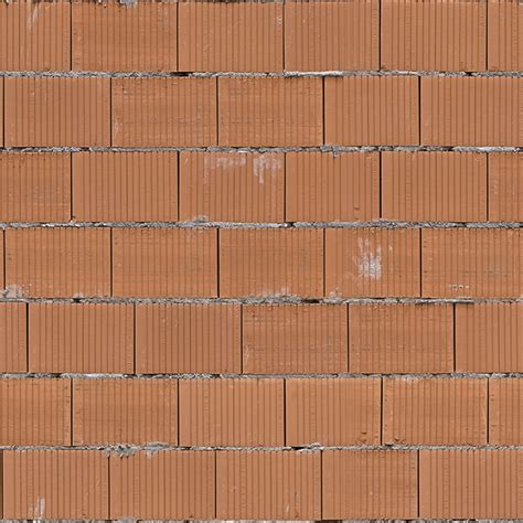 Browsing Seamless Brick Large Category Good Textures