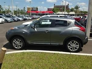 Sutherlin Nissan Fort Myers FL 33912 Car Dealership