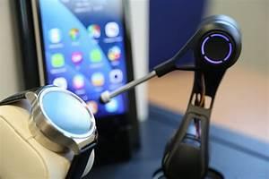 Carrefour Assurance Auto Avis : carrefour banque et assurance fait appel au robot kione de key infuser br ves ville ~ Medecine-chirurgie-esthetiques.com Avis de Voitures