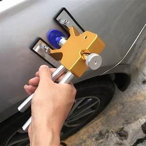 2019 Car Repair Tool Hand Tools Practical Hardware Car