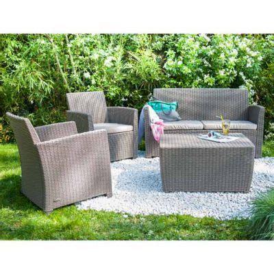 canapé castorama canape de jardin castorama 20 mobilier de jardin