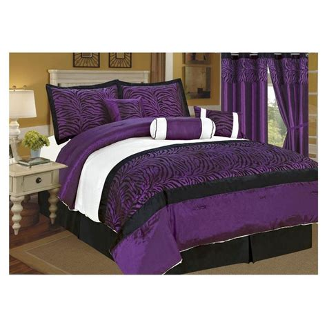 black and purple bedroom purple bedrooms black white purple bedroom purple king 14558 | 06e413fc34e4301df58be0f12f741172