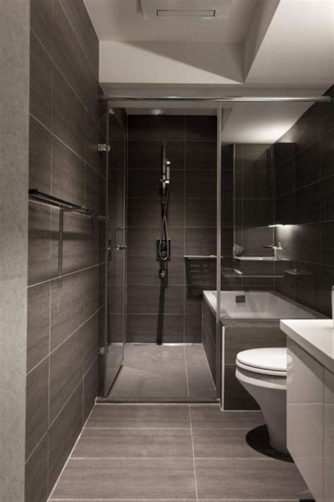 Modern Bathroom Designs From Rexa by Bathroom Modern Small Bathroom Design Ideas Modern