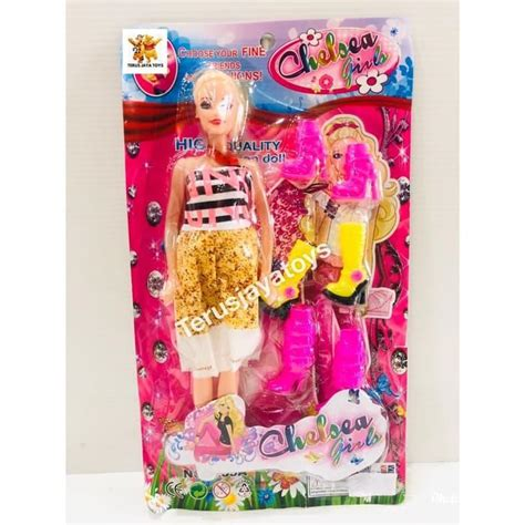 Ruth handler menjadi orang yang memiliki peran penting terciptanya karakter barbie. Gambar Berby / Berbie Meme Di 2020 Lucu Meme Lucu Humor ...