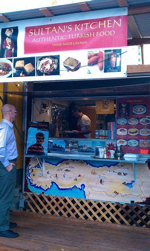 Kitchen Helpers Portland by 16 Best Images About Mobile Food Truck Names On
