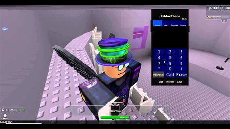 insert  roblox phone   games youtube