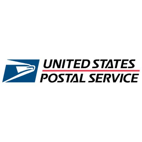 united states postal service phone number united states postal service post offices 400 pryor st usps logo vector eps ai cdr pdf svg free