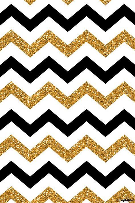 Black White And Gold Wallpaper  Wallpapersafari. Buffing Wood Floors. Masterbath. Mural Ideas. Modern Queen Bed. Venture Games. Cgi Windows. Fireplace Rock. Double Towel Bar
