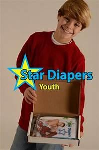 star diapers images - usseek.com