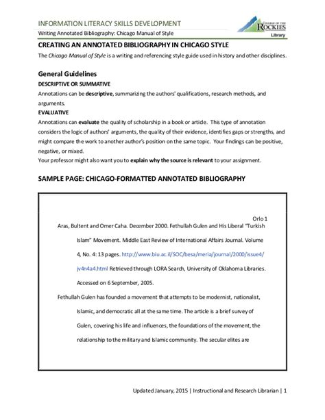 Idiomatic expressions conclusion conclusion in research methodology conclusion in research methodology law dissertation subjects