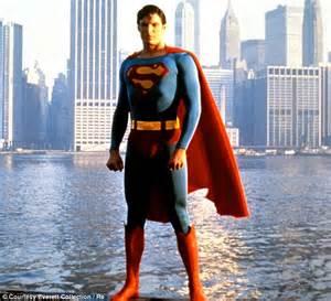1970 Superman Movie