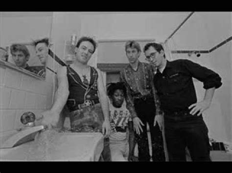Dead Kennedys Halloween Meaning by Halloween Dead Kennedys Song