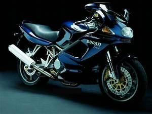 20 Hp Kawasaki Liquid Cooled Engine  Kawasaki  Wiring