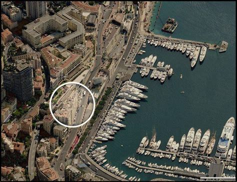 chambre immo monaco apartments to sell or to rent in the building beau rivage