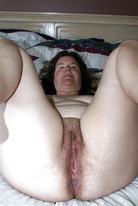 mature sex old women ugly pussy