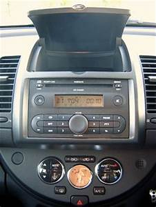 Nissan Note 2006 : nissan hits high note car reviews by car enthusiast ~ Carolinahurricanesstore.com Idées de Décoration